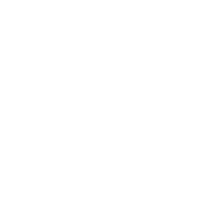 white logo for the Fulton County Probate Court