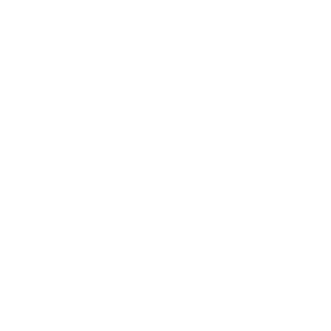 icon representing contacting customer service