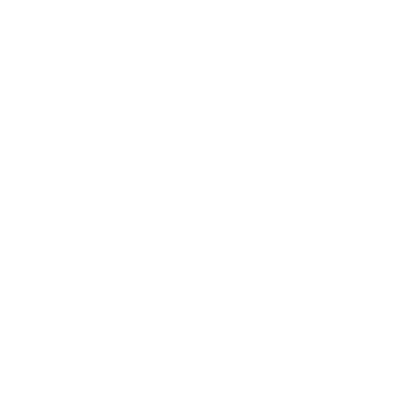 white icon representing employment related forms
