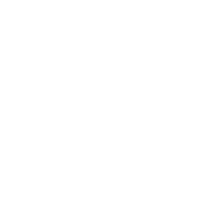 white icon representing library locations